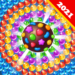 Bubble Shooter-Puzzle Games