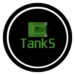TankS Mobile