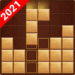 Block Puzzle – Free Sudoku Wood Block Game