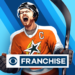Franchise Hockey 2021