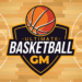 Ultimate Basketball Manager – Basketball Sim